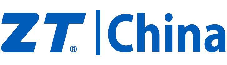 ZT-Ren logo